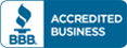 Better Business Bureau - Click to Verify